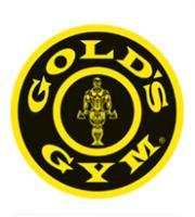 goldgym[1].jpg